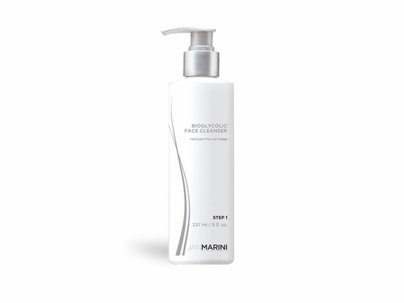 Jan Marini Facial Cleanser