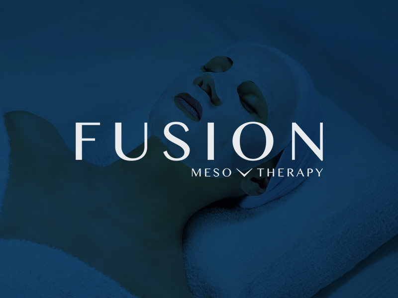 product-photos-treatment-fusion-mesotherpy