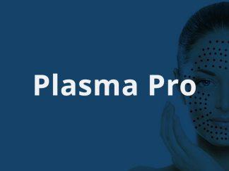 Plasma Pro Harrogate