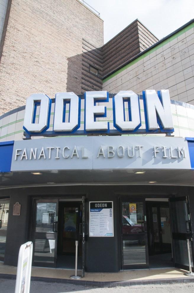 ODeon.jpg