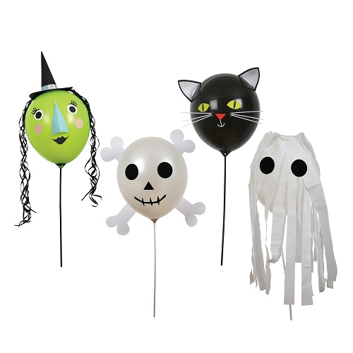 Harrogate Blogger, Harrogate Mama, Harrogate Mama Blog, Whimsical Swift, Online Party Products, Yorkshire, Blogger, Harrogate, Mama, Blog,Halloween-Character-Balloon-Kit.jpg