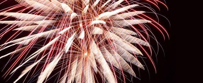banner-fireworks-2.jpg