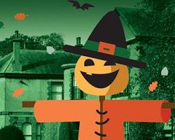 spooky scarecrow trail web promo.jpg