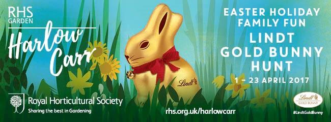 Easter-online-banner.jpg
