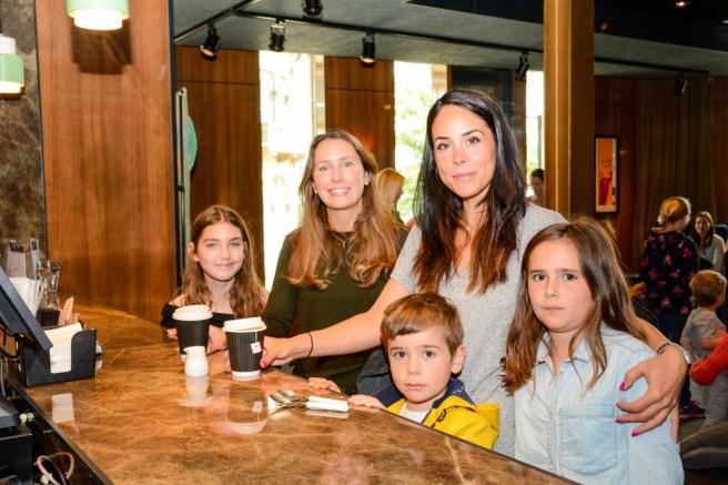 Harrogate Blogger, Harrogate Mama, Harrogate Mama Blog, Harrogate Blog, Everyman, Everyman Kids Party, Blogger, Harrogate, Mama, Blog,RJB_4401.jpg