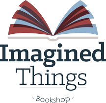 Imagined-Things-Logo.png