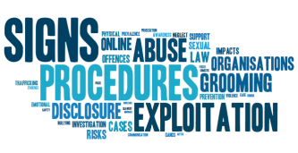 Child Sexual Exploitation (Professionals) | Harrow