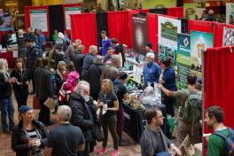 Guelph Organic Conference 6