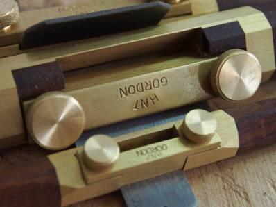 Unplugged Woodshop 21