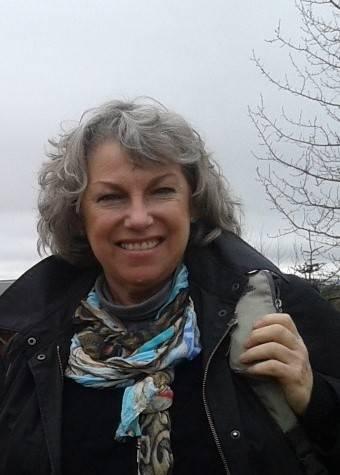 Heather Phaneuf