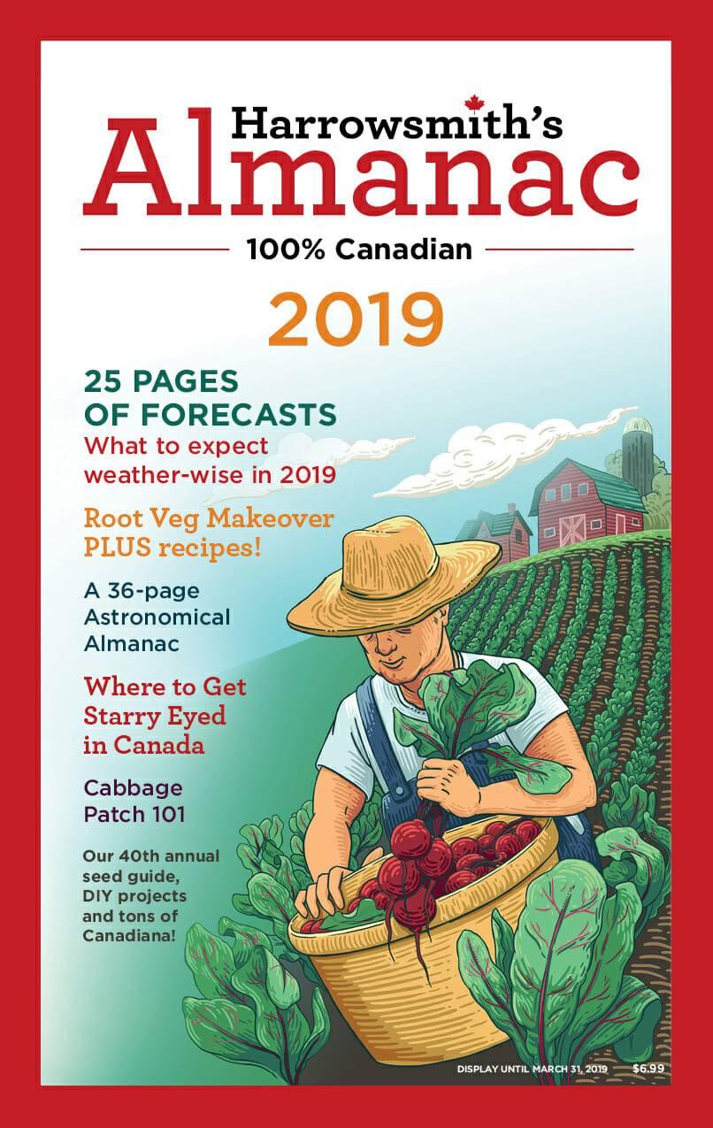 Almanac 2018_19 cover