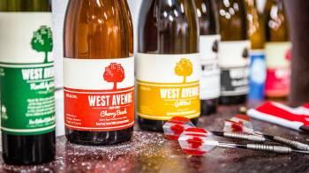 West.Ave.Cider.6