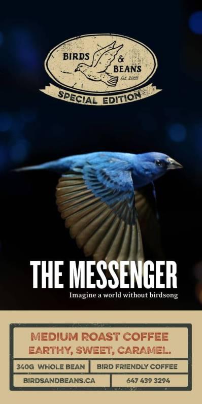 messenger-1