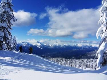 Garibaldi_Provincial_Park_January_2009_(5)