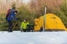 kouchibouguac_winter_camping_5