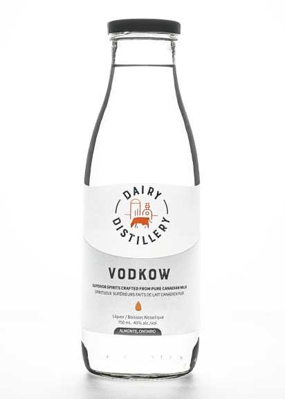VodkowBottle-750ml (2)