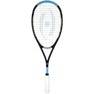 Stealth Ultralite Squash Racket
