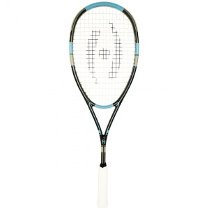 Harrow Sports Squash Racket Stealth