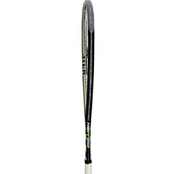 Harrow Sports Squash Racket Silk Seite