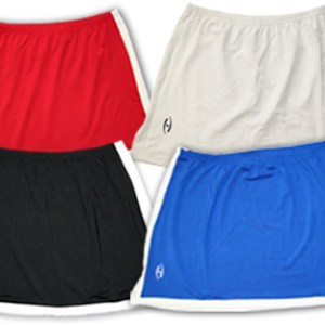 Harrow Sports Border Skirt