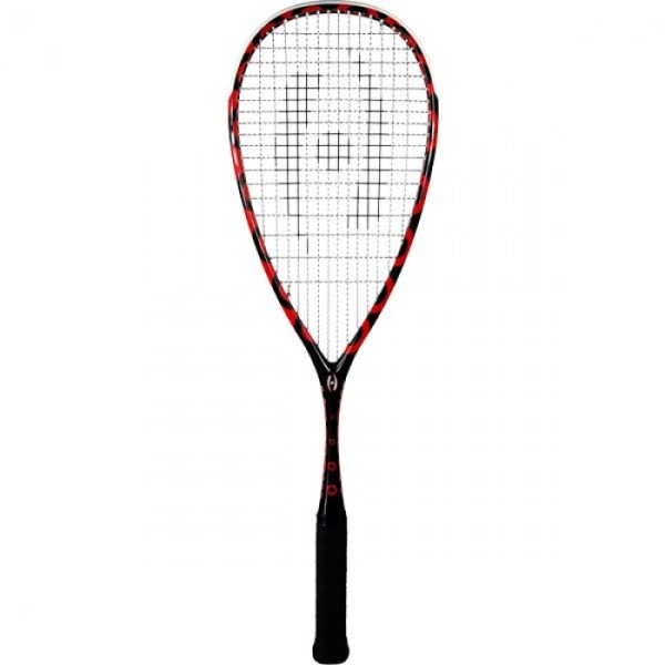 Harrow Sports Reflex Squash Racket