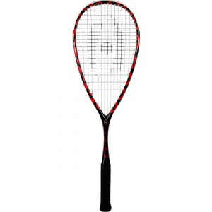 Harrow Sports Reflex Squash Racket