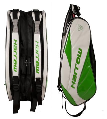Harrow Sports Dynasty Squash Bag