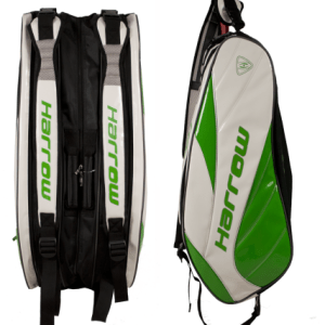 Harrow Sports Dynasty Squash Bag