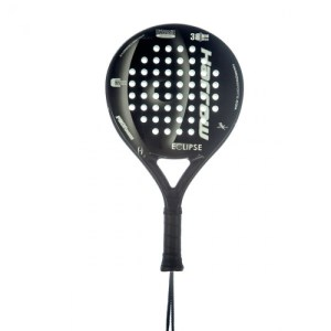 Harrow Sports Eclipse Padel