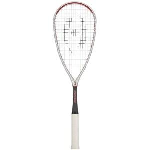 Harrow Sports Renegade Squash Racket