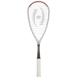 Harrow Sports Renegade Squash Racket