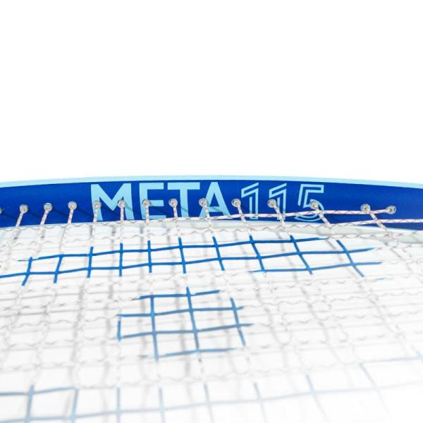 Harrow Sports Meta 115 Squash Racket