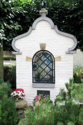 Kapel Jacobus_KL