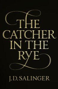 The-Catcher-in-the-Rye-004