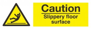 slippery-floor-sign