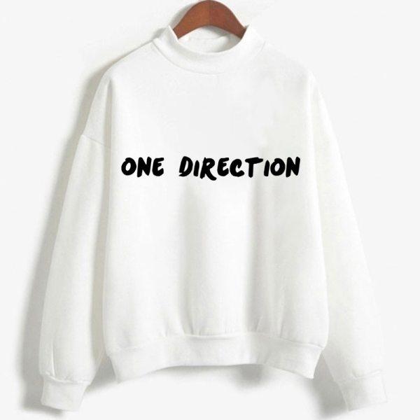 Harry Styles One Direction Sweatshirt