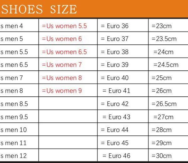 Harry Styles Cool Lightweight Sneakers