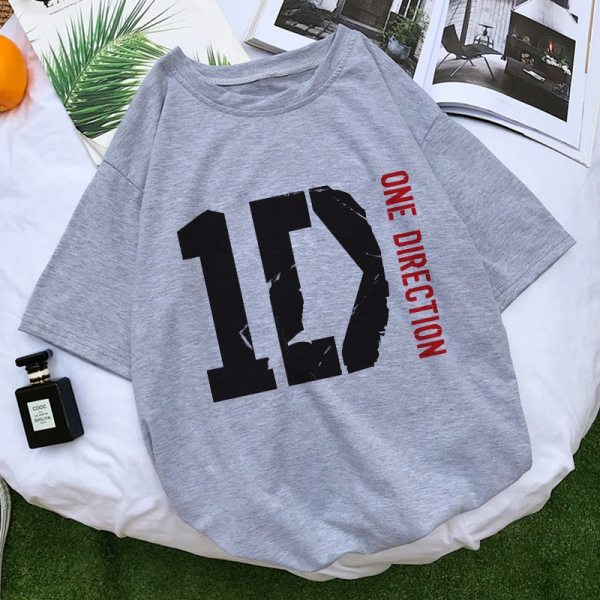 Harry One Direction Tshirt
