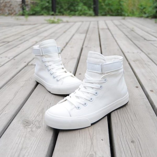 Harry Styles Fine Line Shoes