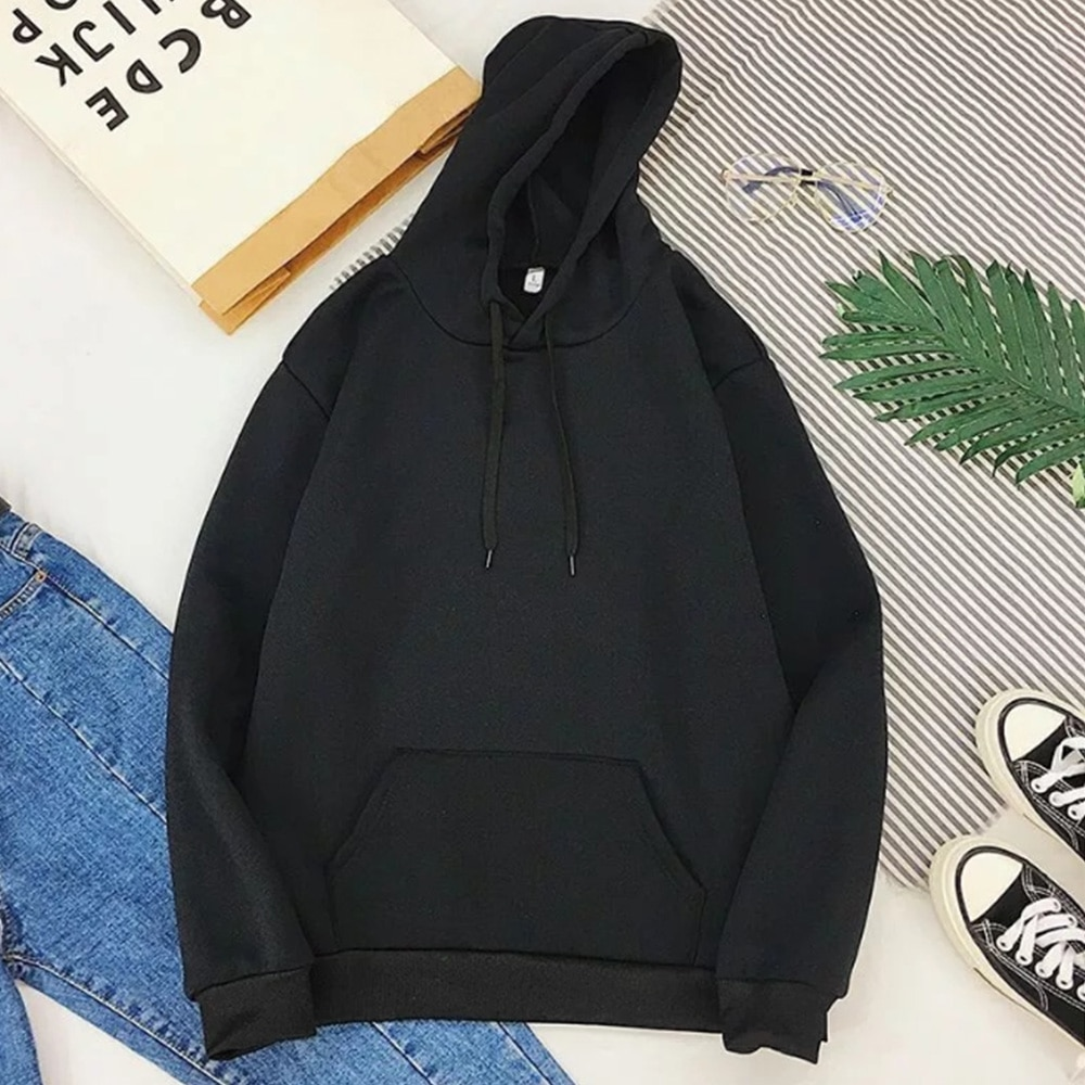 Harry Styles Adore You Hoodie 2021