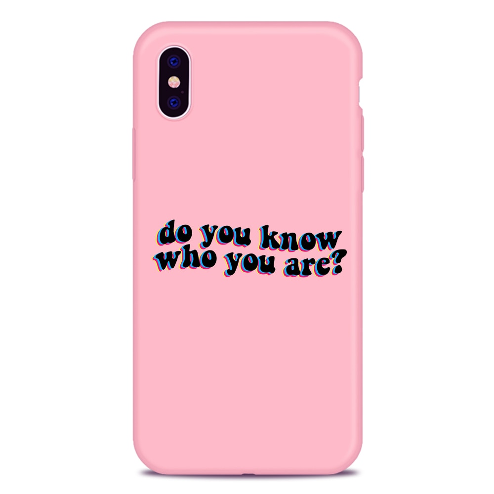 For iPhone 11 XS XR XS Max 8 7 6 6S Plus Case Harry Styles