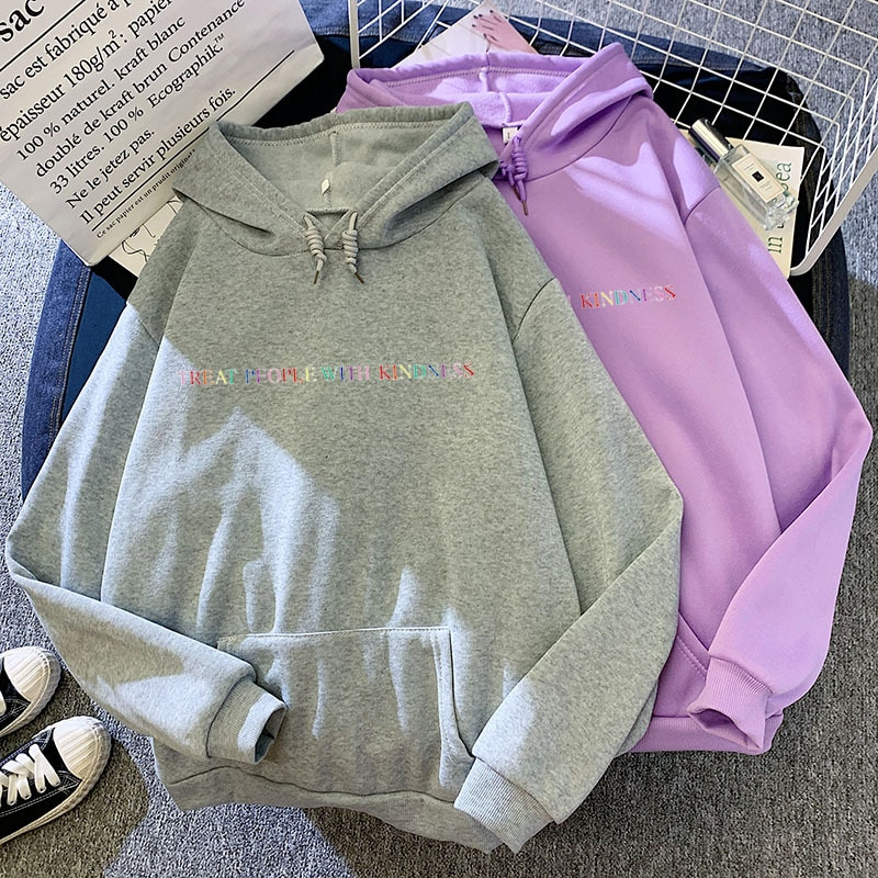 Harry Styles Casual Sweatshirt Winter Hoodies For Women