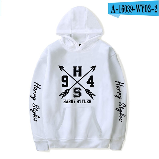 New Harry Styles Hoodies Jacket For Men Women