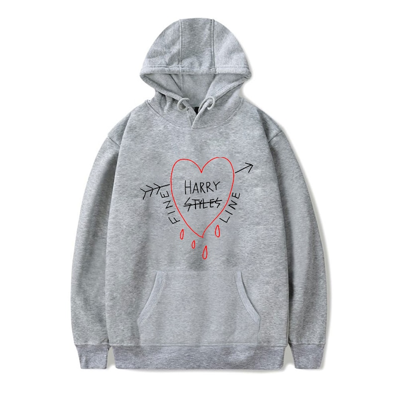Harry Styles Sweatshirt Hoodies For Women and Men