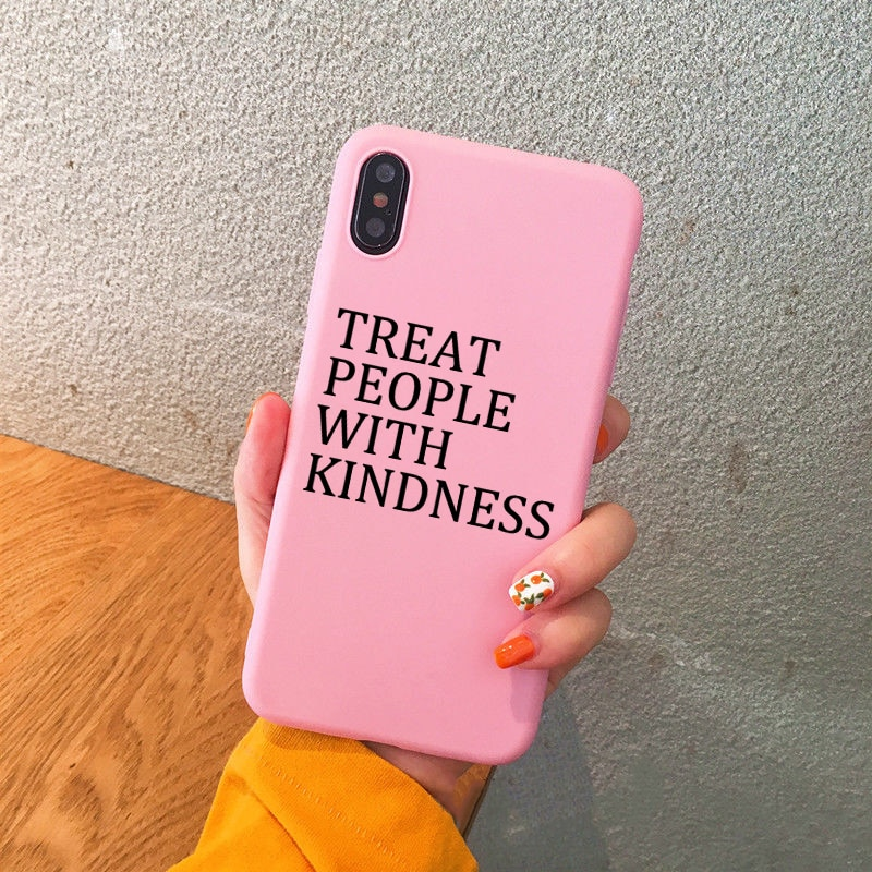Harry Styles Treat Phone Cases for Huawei P20 P30 P40 Pro P20 P30 P40 lite E TPU Case