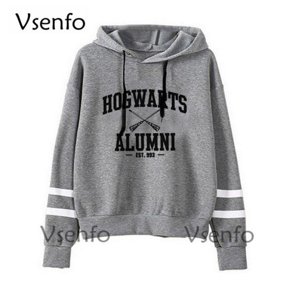 Harry Styles Women Casual Pullover Harajuku Vintage Clothes Sweatshirt Hoodies
