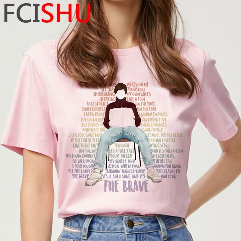 Harry Styles Louis Tomlinson Tshirt