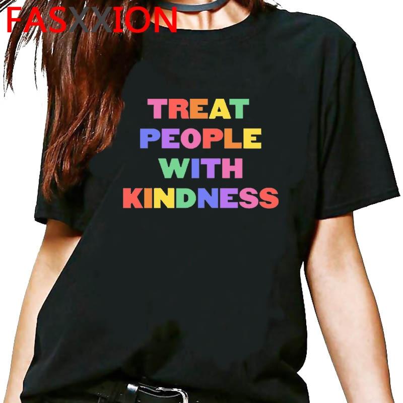 Harry Styles Merch Fine Line t-shirt