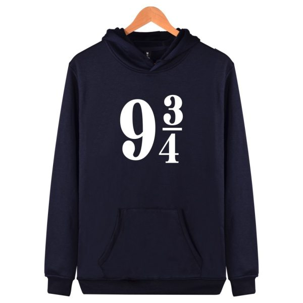 Harry Style New Sweatshirt Hoodies