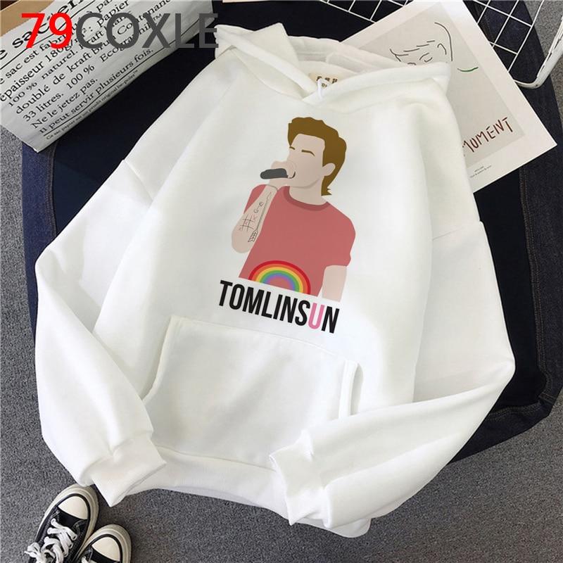 Harry Styles Fine Line Sweatshirt Hoodies